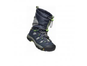 keen winterport k blue nights greenery11
