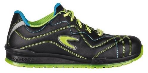 Najčastejšie otázky a odpovede pri vhodnom výbere a kúpe pracovnej a bezpečnostnej obuvi.