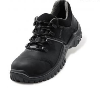 Fakty, ktoré ste nemuseli vedieť opracovnej obuvi apracovnej obuvi soceľovou špičkou.