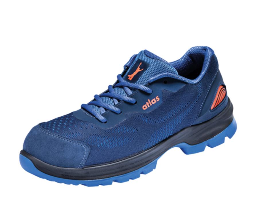 Prečo je kúpa pracovnej a bezpečnostnej obuvi značky ATLAS výhodná  5ceb6516ef4