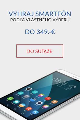 Vyhraj smartfón podľa vlastného výberu do 349.-€ za nákup pracovnej, bezpečnostnej obuvi