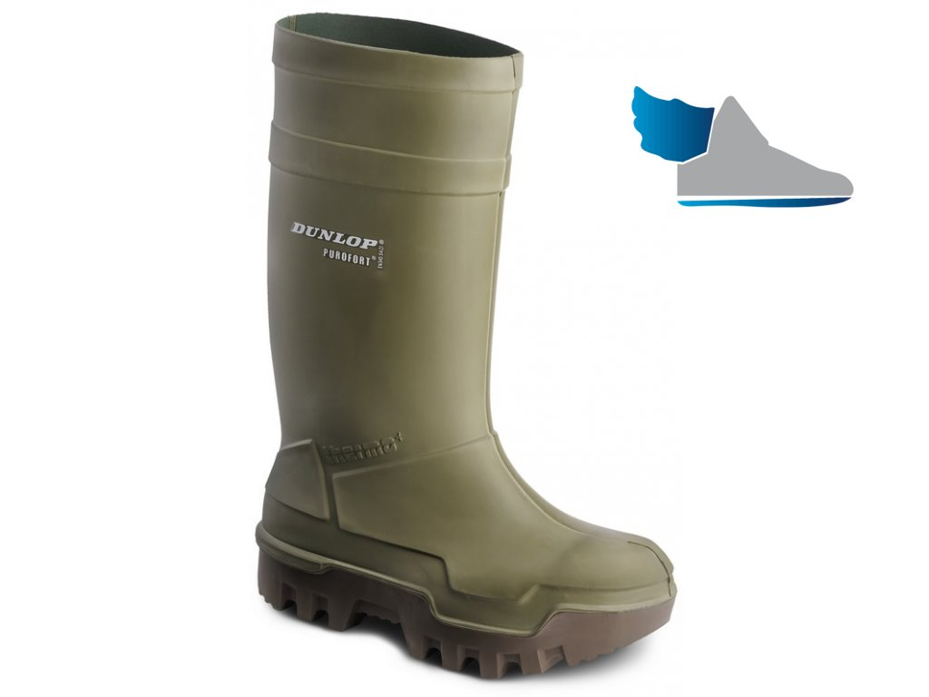 f217650270 Pracovná obuv