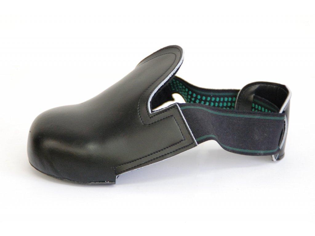 BEZPEČNOSTNÁ ŠPIČKA na pracovnú obuv SAFETY COVER