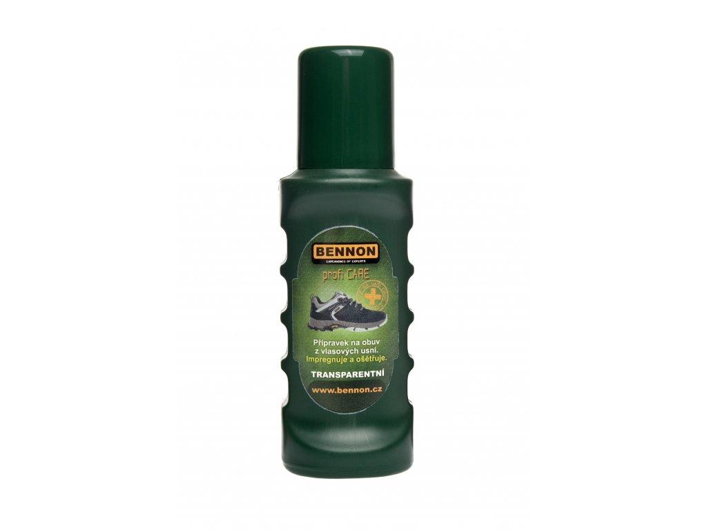 PROFI CARE - na obuv s priedušnou membránou