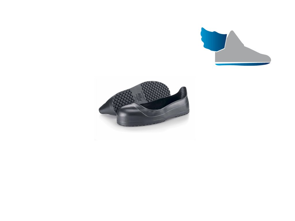13e0dad95da71 SFC: Návleky na topánky Steel Toe Crewguards - 53