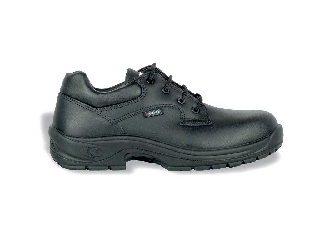 801b9aa607073 pracovná obuv COFRA AUGUSTUS O2 HRO SRC FO