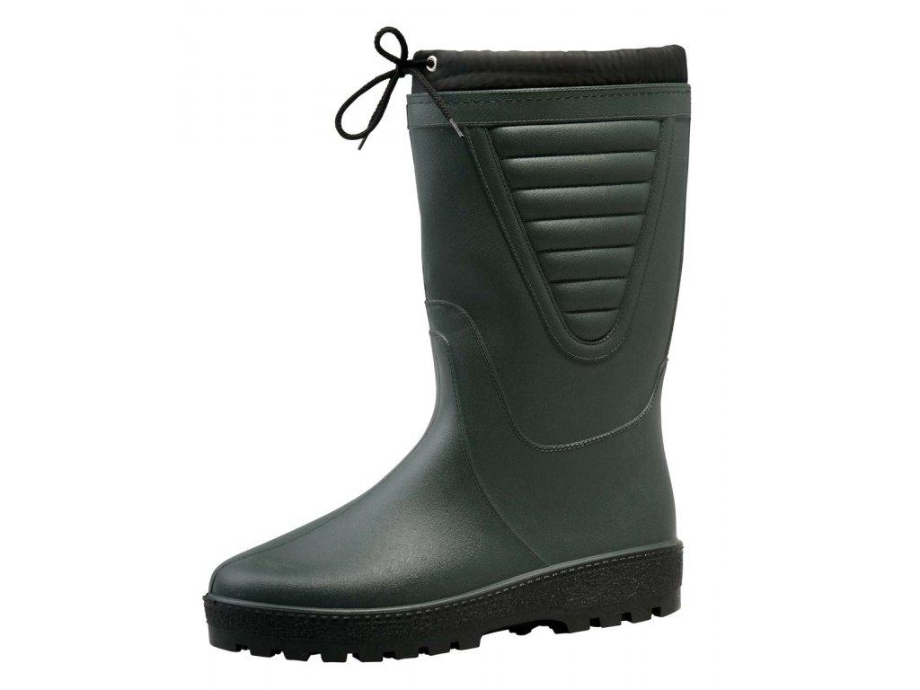 Pracovná obuv 55556228b09