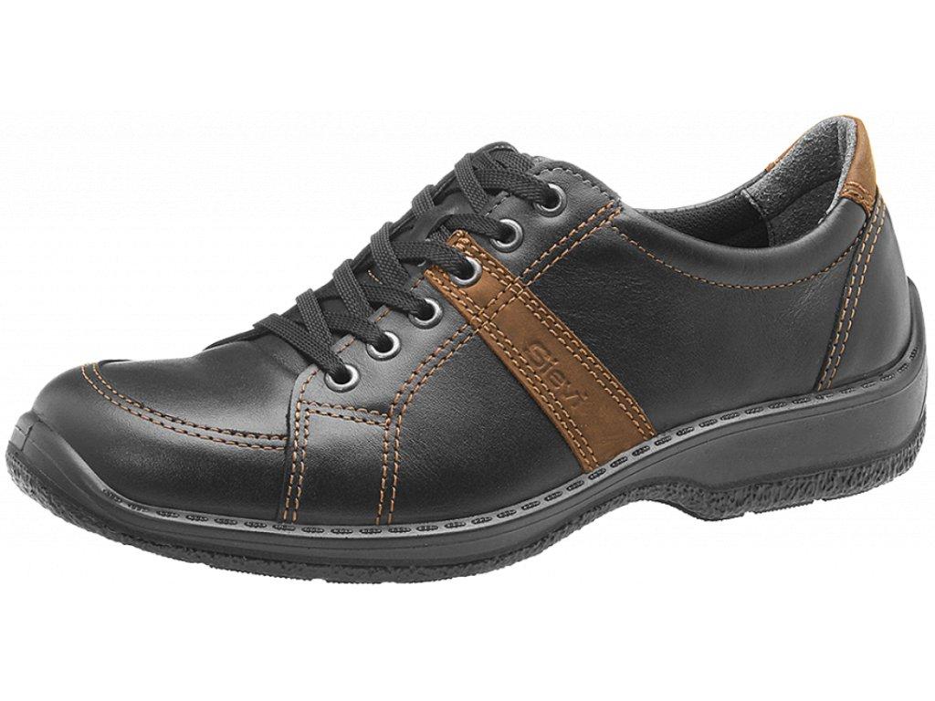 2e1d41affc694 pracovná obuv pre manažérov