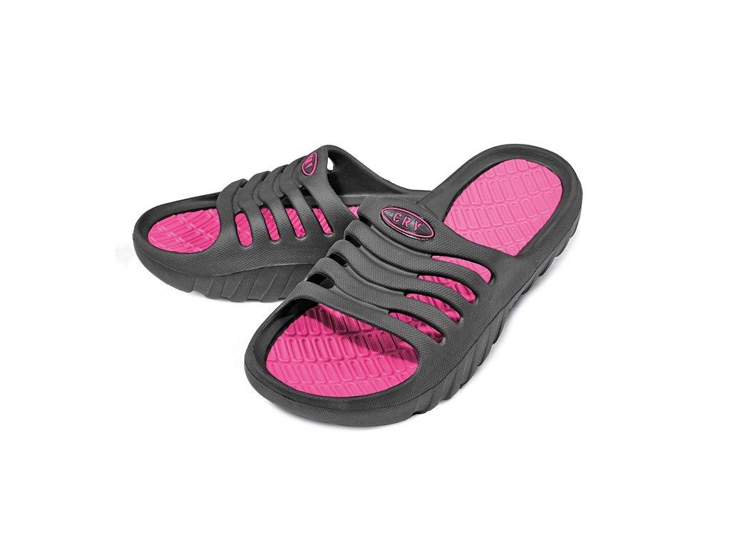 Pracovná a voľnočasová obuv pre profesionálov 6af873609b6