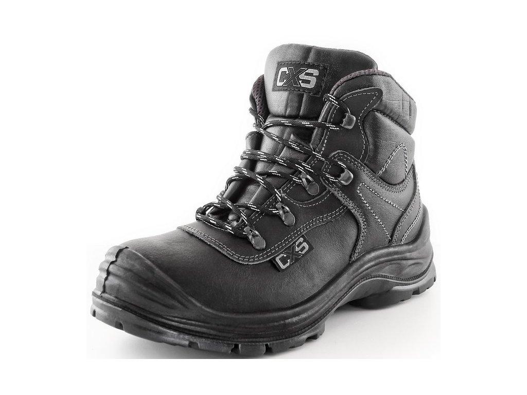 a51764756b8b Pracovná obuv