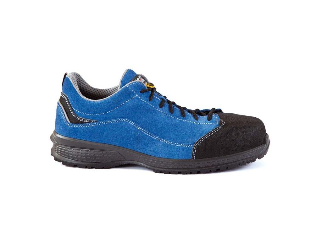 1943f7217 Pracovná obuv