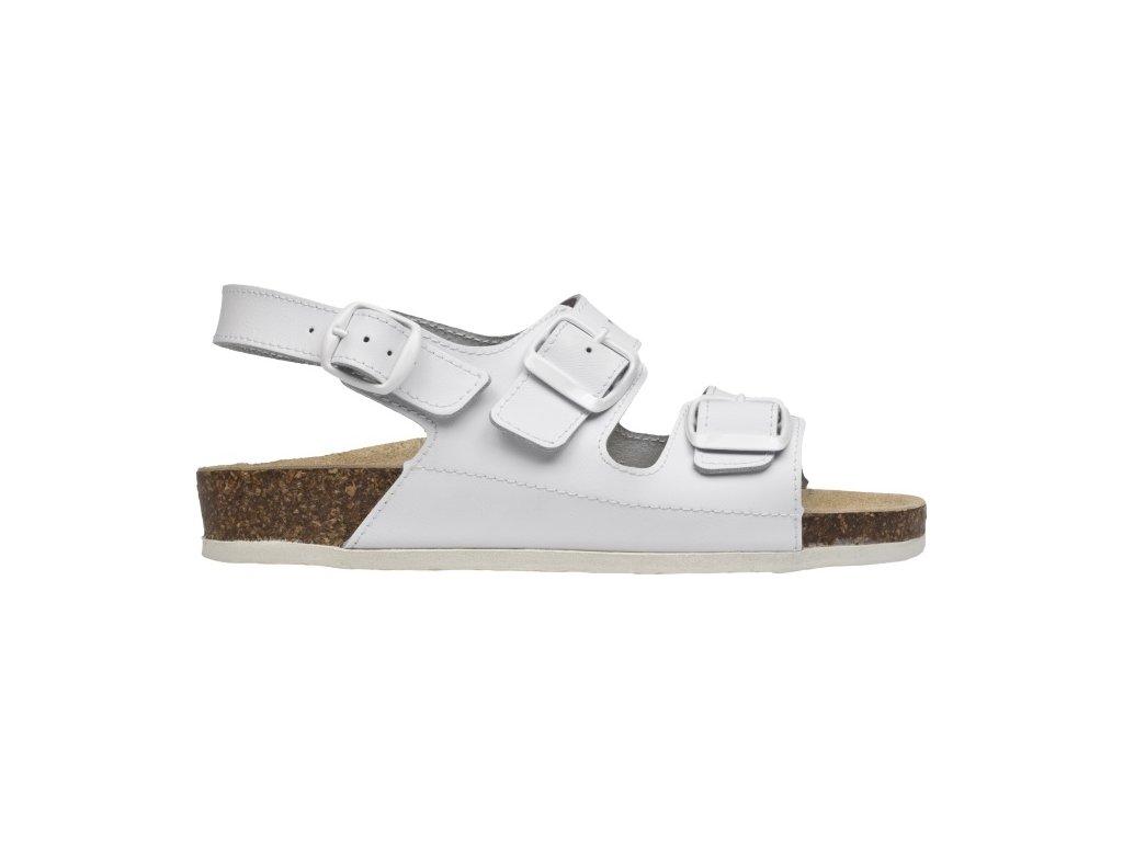 BNN CRYSTAL Sandale1