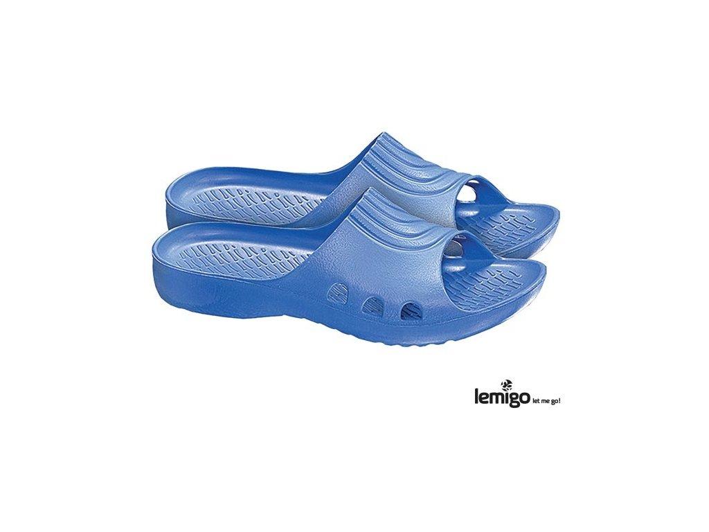 RW00-BLMISS N Pohodlná obuv