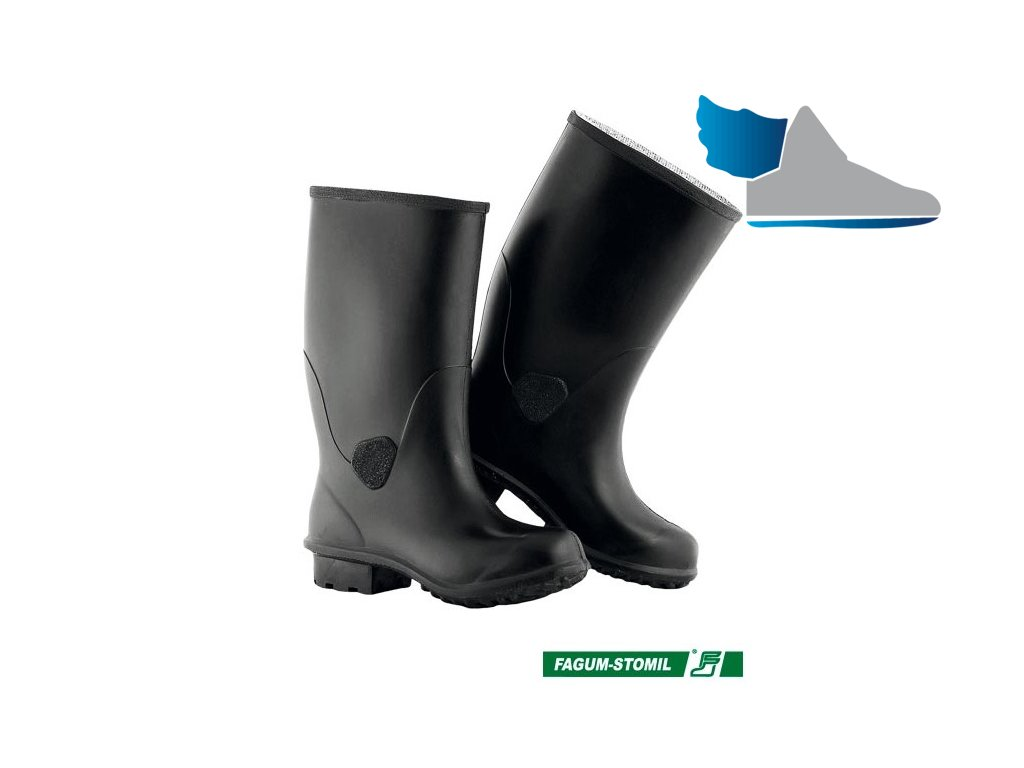 RW00-BFGF6194 Pracovná obuv 62f5fb6e21e
