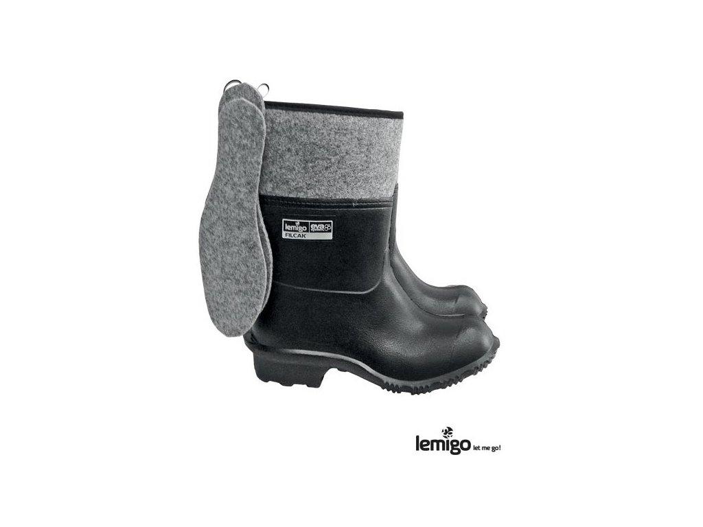 5cd0ec0a2f60a RW00-BLFILCAK Pracovná obuv