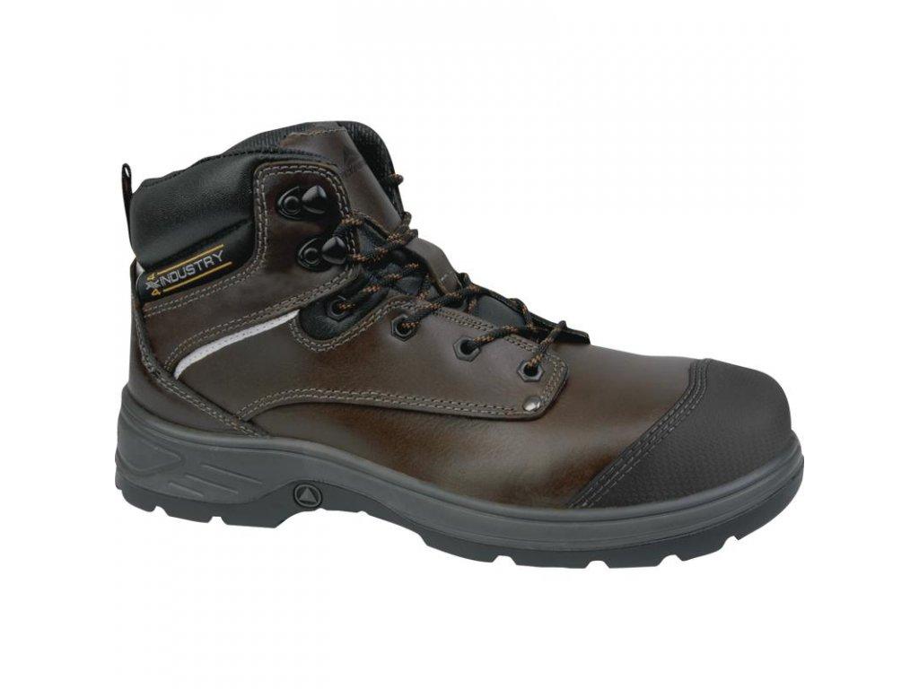 pracovná obuv podľa použitia 54e02c49bd3