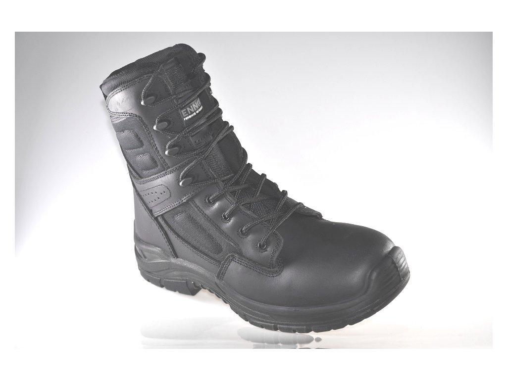 Pracovná obuv COMMODORE LIGHT O1