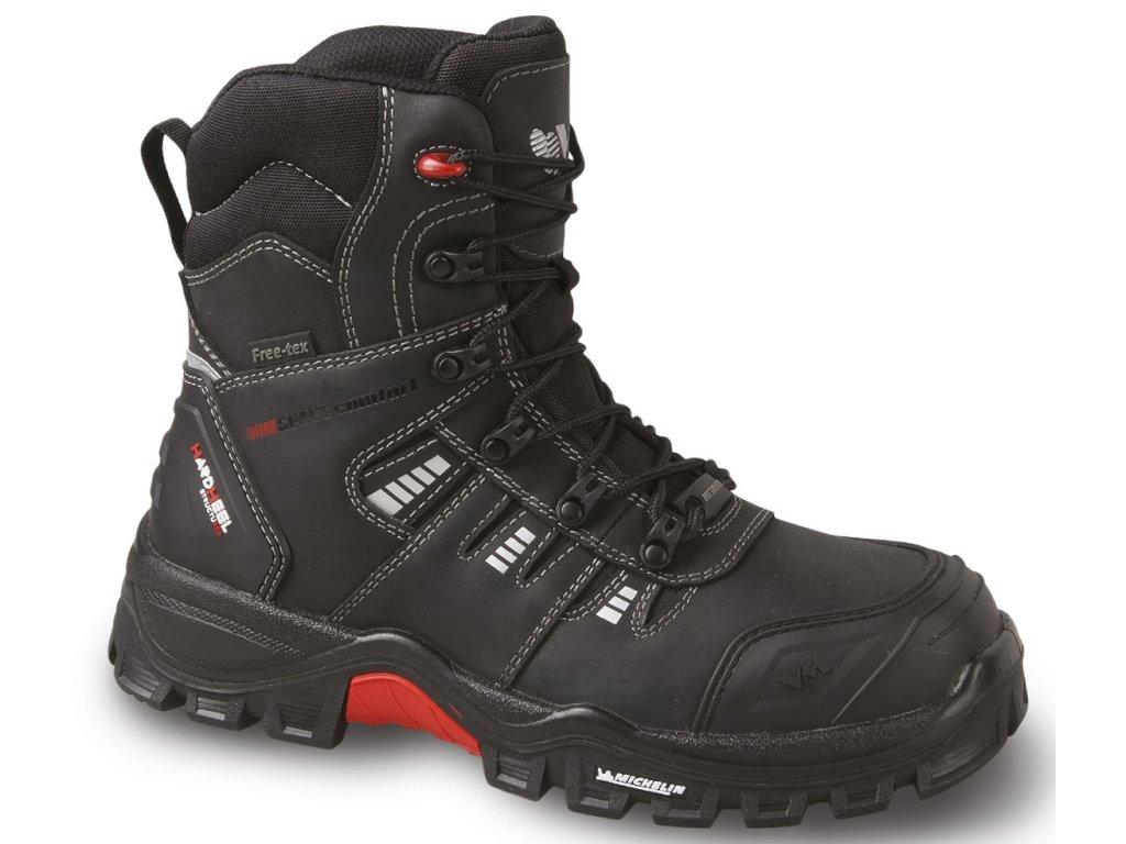 Pracovná obuv VM PORTLAND 7190 57048502d7b