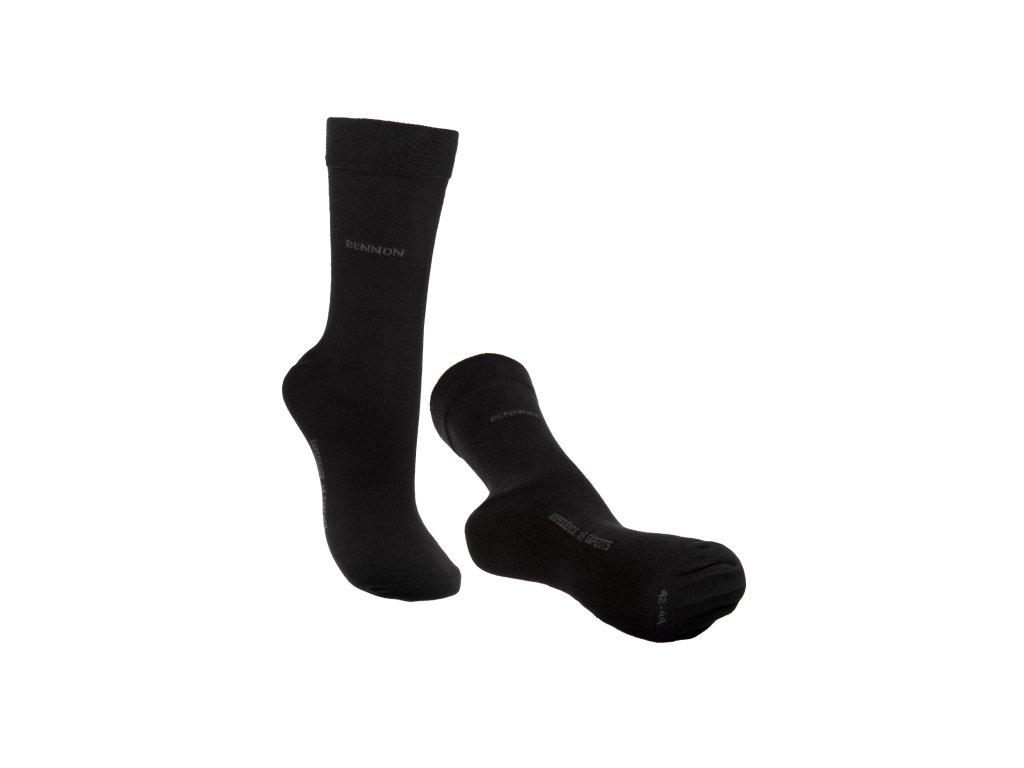 Ponožky (SOCK): BNN UNIFORM SOCK