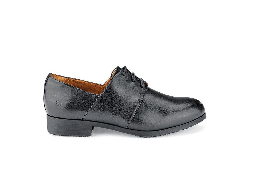 16a2f816343a pánska barmanská obuv MADISON III · pánska barmanská obuv MADISON III  111111 ...