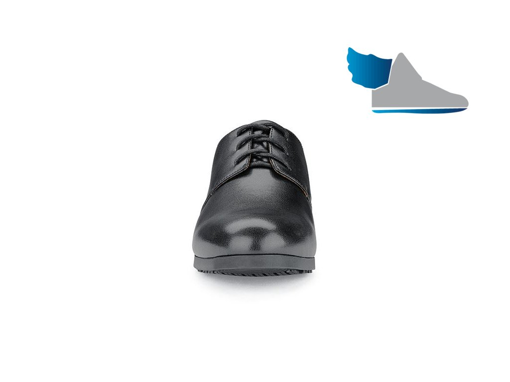 2d152a39a96e ... pánska barmanská obuv MADISON III 1 ...