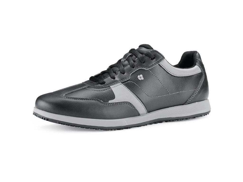 pracovná obuv Nitro II · pracovná obuv Nitro II 11111 ... 133e3047bba