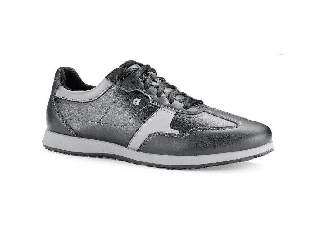 pracovná obuv Nitro II