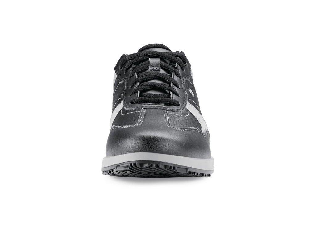 ... pracovná obuv Nitro II 1 ... 580ac67c00b