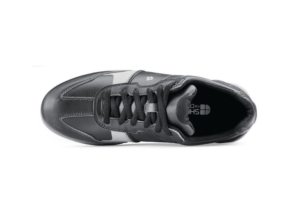 2c044f84b ... dámska pracovná obuv Duch II 111 ...