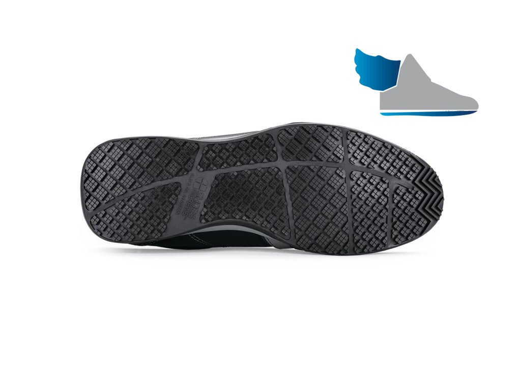 f6a5be4ce ... dámska pracovná obuv Duch II 1111