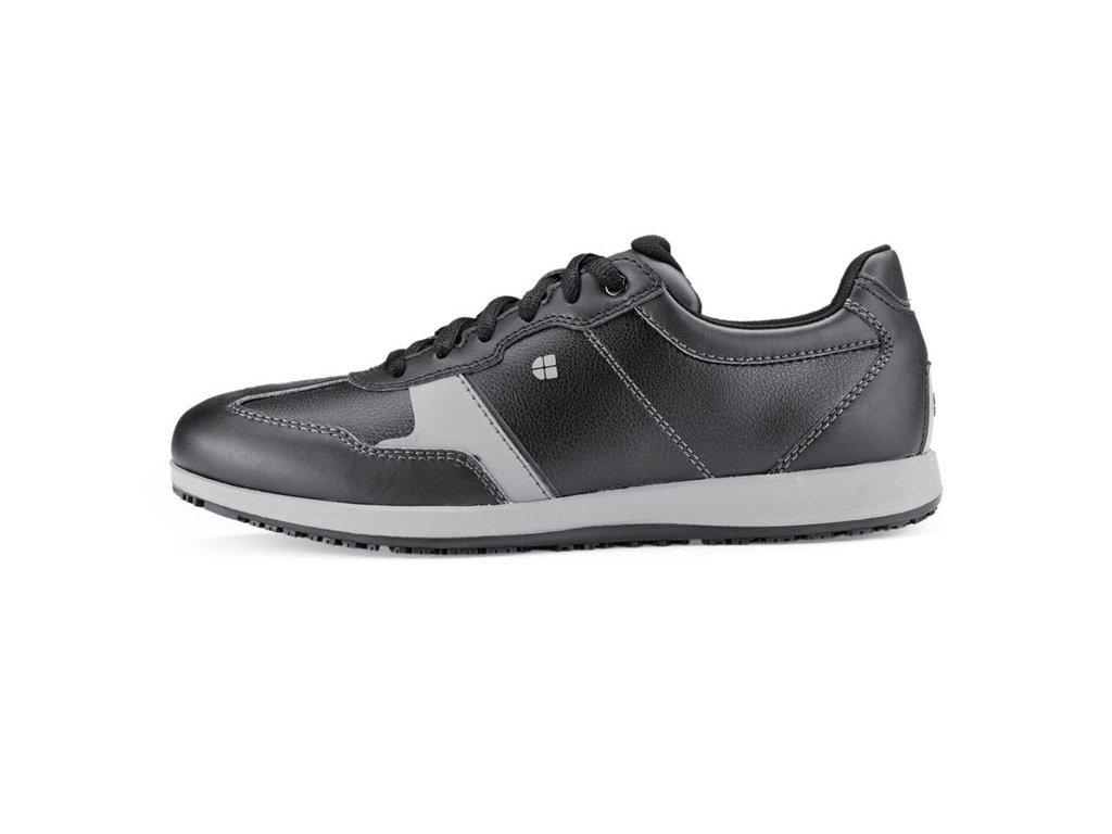b1b381448 dámska pracovná obuv Duch II · dámska pracovná obuv Duch II 111111 ...