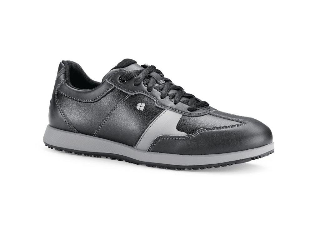 ad88c9d5f39aa Dámska pracovná obuv Spirit II 30531