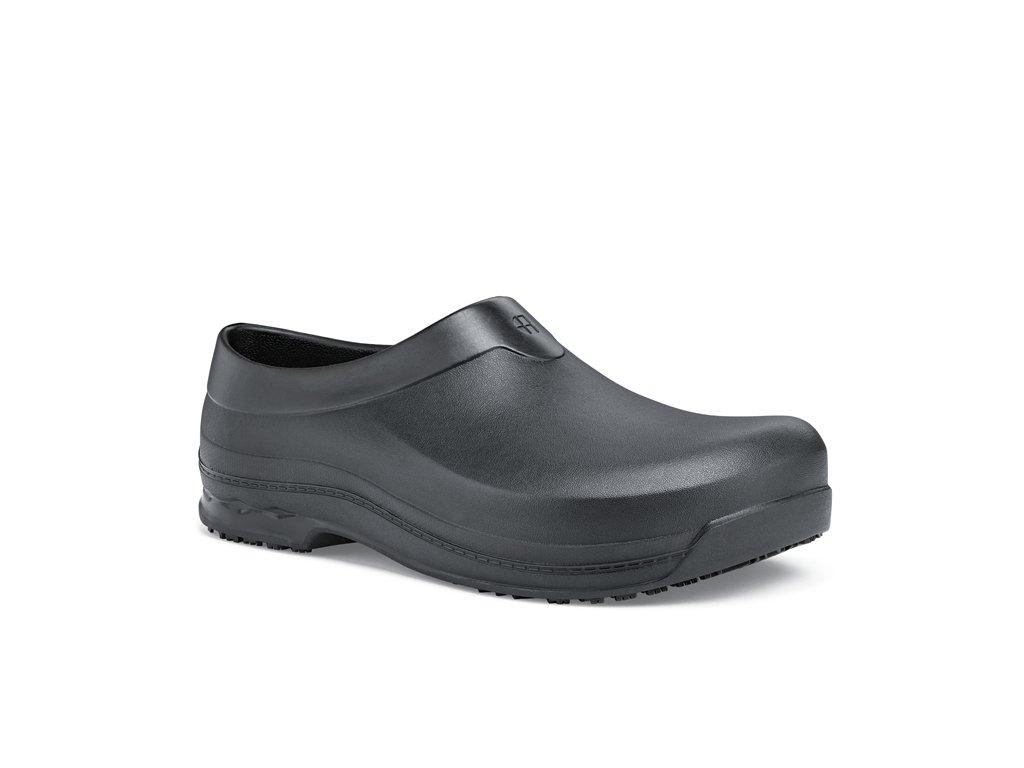 Pracovná obuv SFC RADIUM 05a685660c9