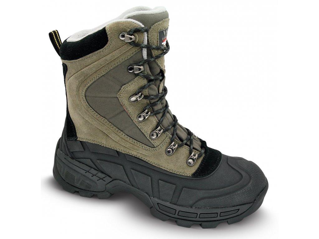 pracovná obuv 4390 08 WELLINGTON