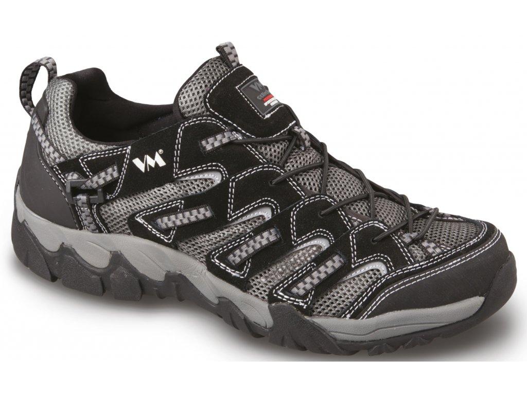 Pracovná a voľnočasová obuv VM Import 4425-60 OTTAWA 1d1aadff461