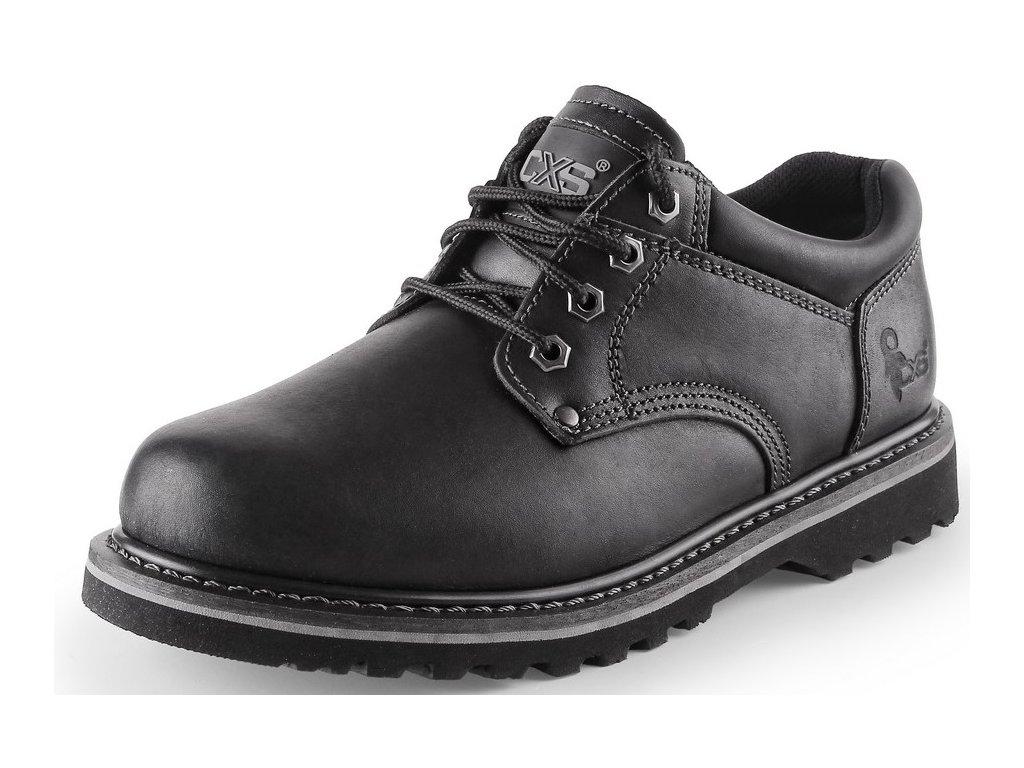 e45d5fa4fd8b Pracovná a voľnočasová obuv pre profesionálov