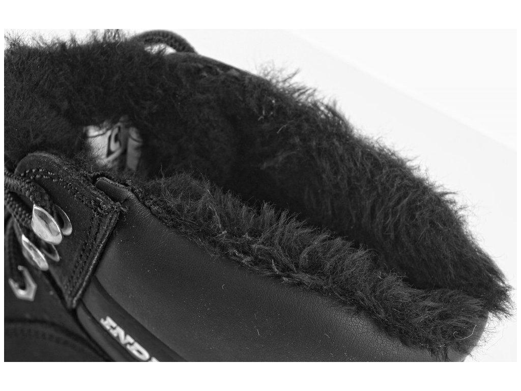 497a219e8010 ... zateplenie pracovnej obuvi CXS INDUSTRY ...