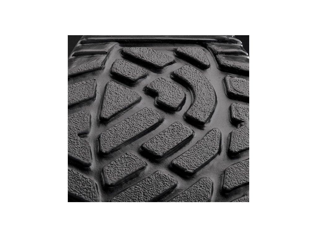 f6f64840df0 ... Kvalitná kožená bezpečnostná obuv S3 od výrobcu ARTRA v modele ARAUKAN  940 6060 S3 SRC