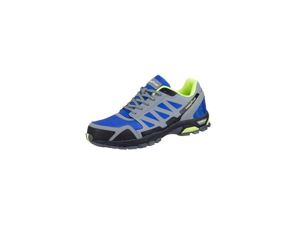 pracovná obuv goodyear 25012