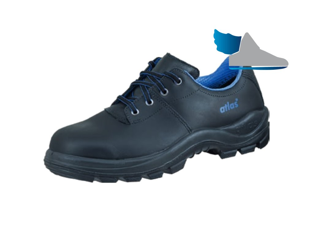 Pracovná obuv 32f5dac997d