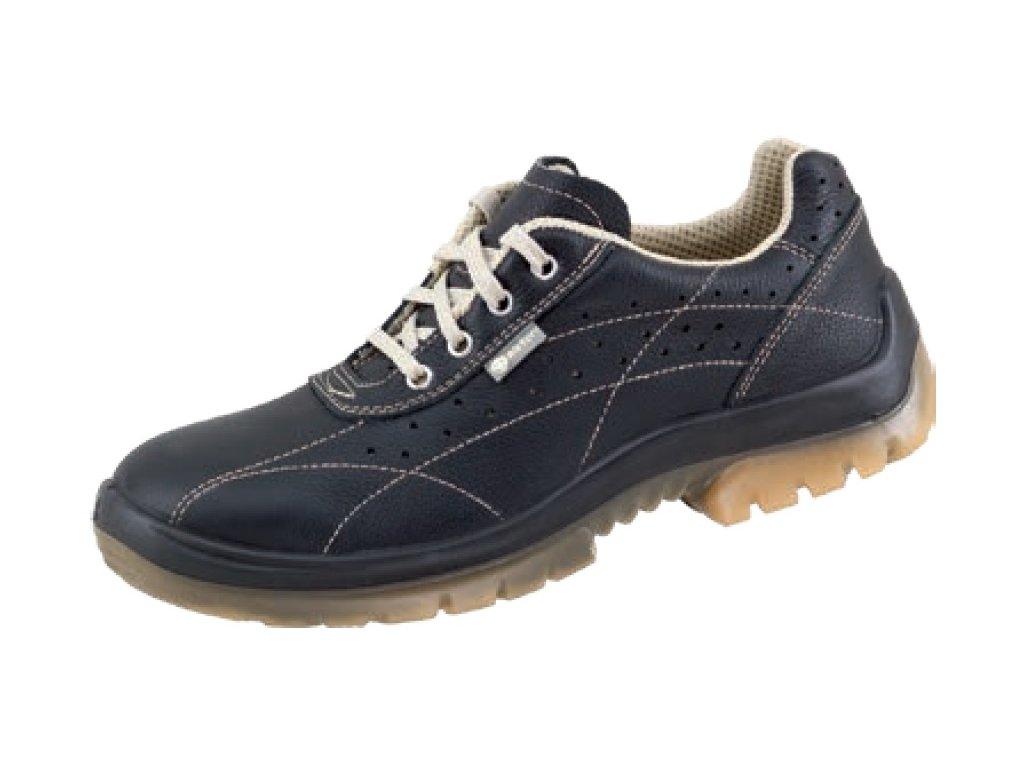 b2085e84f2bc4 Pracovná obuv