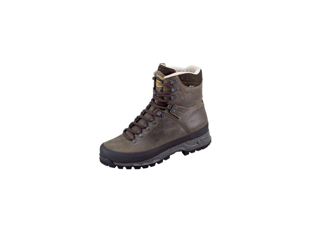 3feef1fcc2b65 pracovná obuv podľa použitia