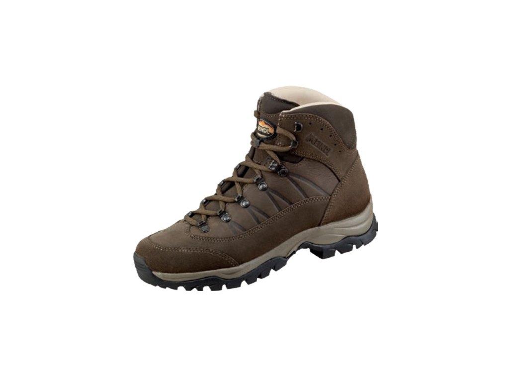 quality design def57 c99fa Voľnočasová turistická obuv Arizona 3000 58468