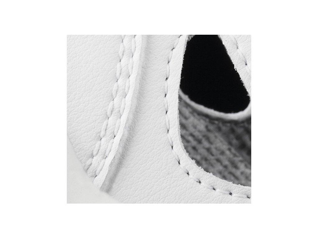 749ac27aa065 ... Biela bezpečnostná ESD obuv s oceľovou špičkou ARMEN 900 1010 S1 SRC ESD  ...