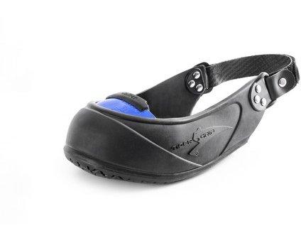 Ochranné návleky na obuv VISITOR