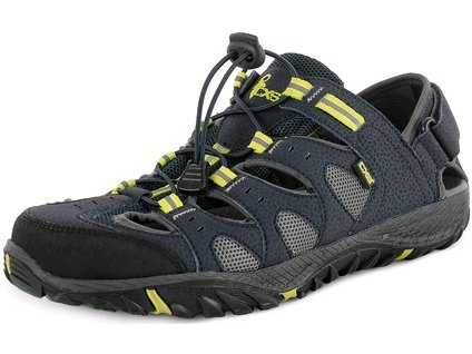 Sandále CXS ATACAMA