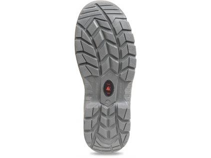 FF BONN SC-01-001 sandal S1