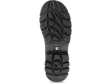 RAVEN XT S1 SRC sandále