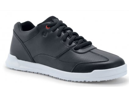 obuv pre čašníčky SFC 4