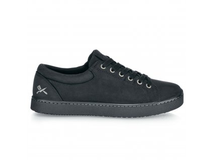 športová pracovná obuv MOZO